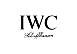 IWC 2