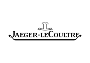 Jeager Le Coultre