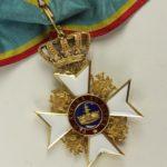 Orden Ankauf Militaria