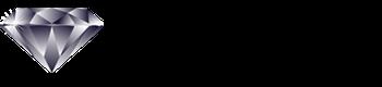 Juwelier am Preusenpark Logo3
