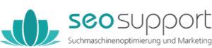 seosupport-logo